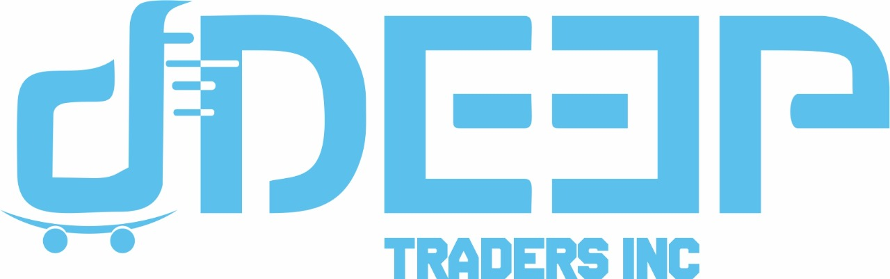 Deep Traders